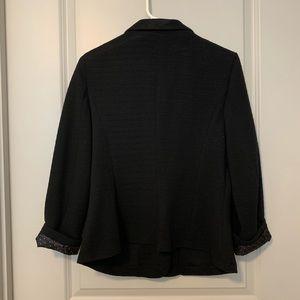 Kensie Jackets & Coats - Kensie Blazer